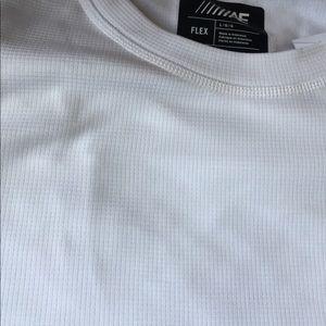 AMERICAN EAGLE NWT - Men's Shirt !